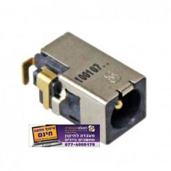 מסך מט 30 פין להחלפה במחשב נייד N156HGE-EAB Rev.C1 LED Screen FHD 1920X1080 - 20 -