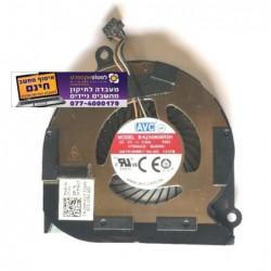 מאוורר למחשב נייד דל DELL Dell E7440 E7420 E7450 fan DPN: 0HMWC7 006PX9 - 1 -