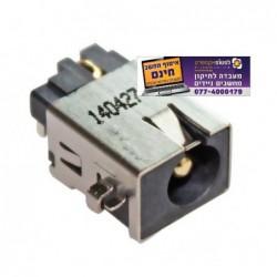 מסך מט 30 פין להחלפה במחשב נייד N156HGE-EAB Rev.C1 LED Screen FHD 1920X1080 - 24 -