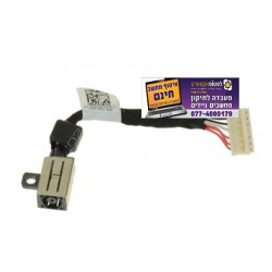 מסך מט 30 פין להחלפה במחשב נייד N156HGE-EAB Rev.C1 LED Screen FHD 1920X1080 - 25 -