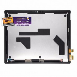קיט מסך למיקרוסופט סרפס פרו 5 MICROSOFT SURFACE PRO 5 LCD SCREEN WITH DIGITIZER ASSEMBLY - 1 -
