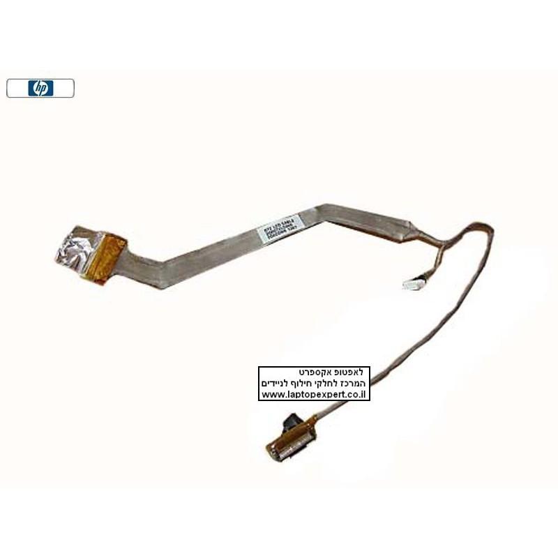 Toshiba SATELLITE M300 M305 Lcd Cable כבל מסך