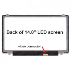 מסך מגע להחלפה במחשב נייד לנובו Lenovo ThinkPad T460s T470s touch screen - 1 -