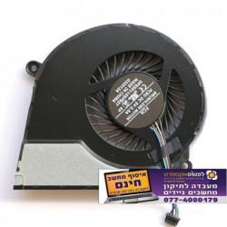 מאוורר למחשב נייד HP Pavilion 15-E 17-E CPU Cooling Fan - 1 -