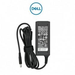 החלפת שקע טעינה לטאבלט סמסונג Samsung Galaxy Tab 3 8.0 SM-T310 Charging Port Flex USB Connector