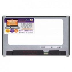 מסך להחלפה במחשב נייד דל לטיטיוד Dell Latitude E7480 7480 E7490 7490 LED LCD 30 Pin Laptop Screen Matte - 1 -