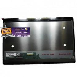 """קיט מסך מגע להחלפה במחשב דל Dell Latitude E7250 12.5"""" LCD Touch Screen Panel FHD 1920x1080 - 1 -"""