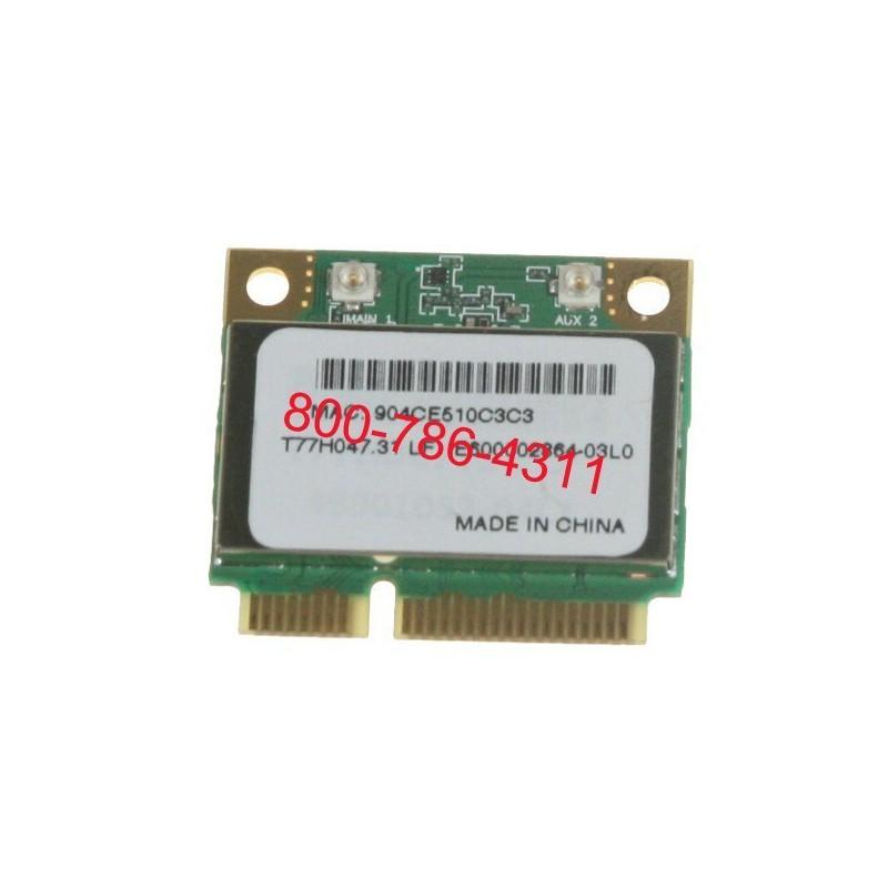 لوحة مفاتيح الكمبيوتر المحمول لينوفو Ibm ThinkPad X 200