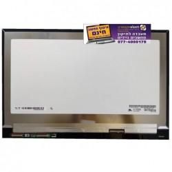 מסך מט 30 פין להחלפה במחשב נייד N156HGE-EAB Rev.C1 LED Screen FHD 1920X1080 - 28 -