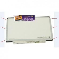 מסך מט 30 פין להחלפה במחשב נייד N156HGE-EAB Rev.C1 LED Screen FHD 1920X1080 - 30 -