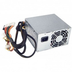 ספק כוח לשרת HP Proliant ML310e Gen8 v2 671310-001 Delta DPS-350AB-20 A 350W Power Supply - 1 -