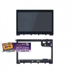 """קיט מסך מגע להחלפה למחשב נייד אסוס Asus Zenbook UX303 UX303LA DB51T LCD Assembly Screen (3200x1800) 13.3"""" - 1 -"""