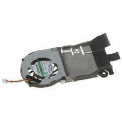 מאוורר למחשב נייד Acer Aspire One 532H / Acer One D255 Cpu Fan Cooler Mf40050v1-Q040-G99 - 1 -
