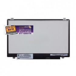 מסך להחלפה במחשב נייד אסוס Asus VivoBook ux410u Screen Replacement - 4 -