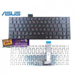מסך להחלפה במחשב נייד אסוס Asus VivoBook ux410u Screen Replacement - 11 -