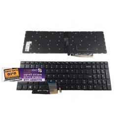 מסך להחלפה במחשב נייד אסוס Asus VivoBook ux410u Screen Replacement - 13 -
