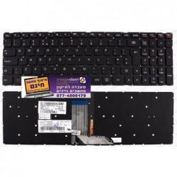 מסך להחלפה במחשב נייד אסוס Asus VivoBook ux410u Screen Replacement - 14 -