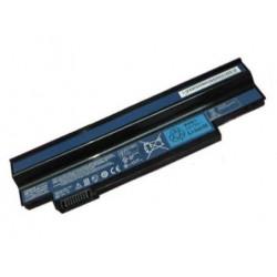 סוללה מקורית 6 תאים לנייד אייסר Acer Aspire One 532H UM09H51 , UM09H36 , UM09H31 - 1 -