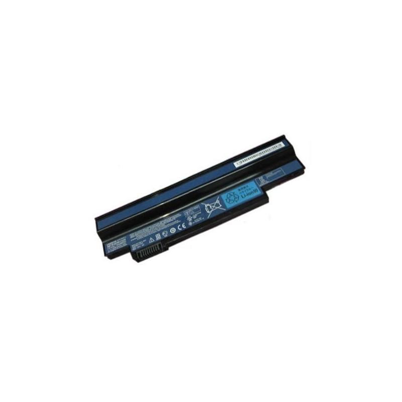 """بطارية الأصلية ل HP 4510s Probook 4515s نوت 6 """"خلية البطارية"""" 4710s 513130-321/HSTNN-IB89"""