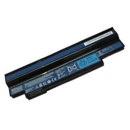 סוללה מקורית למחשב נייד HP Probook 4510s 4515s 4710s 4720S 6 Cell Battery 513130-321 / HSTNN-IB89