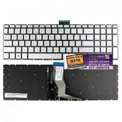 מסך להחלפה במחשב נייד אסוס Asus VivoBook ux410u Screen Replacement - 18 -