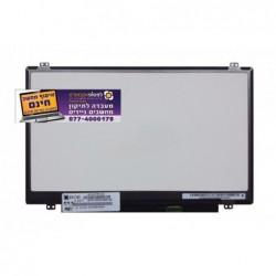 מסך להחלפה במחשב נייד אסוס Asus VivoBook ux410u Screen Replacement - 19 -