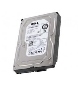 """דיסק מחודש לשרת דל בנפח 500 גיגה 3.5"""" SATA - 01KWKJ - 1 -"""