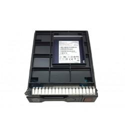 דיסק קשיח לשרת HP G9 G10 1.92-TB 6G 3.5 SATA MU SSD 875480-B21 - 2 -