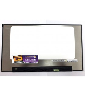מסך להחלפה במחשב נייד NV156FHM-N63 V8.0 LED FHD Display Panel 1920x1080 30 Pin IPS