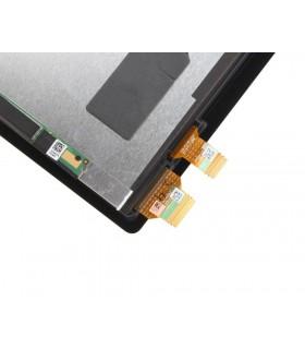 מעבדה לתיקון מסך לטאבלט מיקרוסופט סרפייס פרו 4