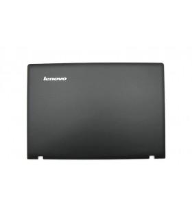 גב מסך למחשב לנובו Lenovo E31-70 E31-80 LCD Back Cover 5CB0J36081
