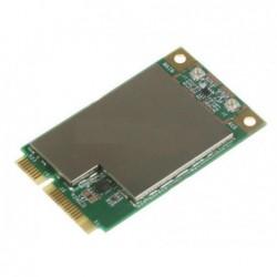 כרטיס רשת אלחוטי למחשב נייד לנובו Lenovo G550 , B550 Motherboard WiFi Card LS-5082P - Broadcom - 1 -