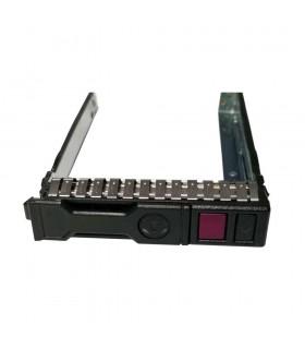 מגירה לשרת HP 727695-001 DL360 G10 Gen10 Gen10 2.5
