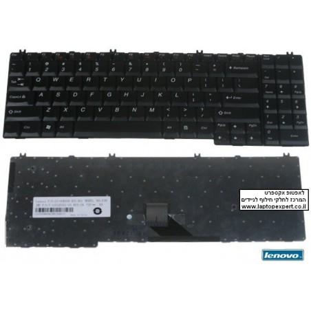 HP Compaq 6500B Battery סוללה מקורית למחשב נייד