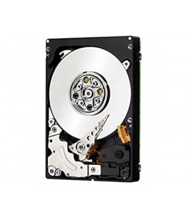 דיסק סטורג LENOVO Hard drive 300GB 15K 2.5in SAS (01DC197)
