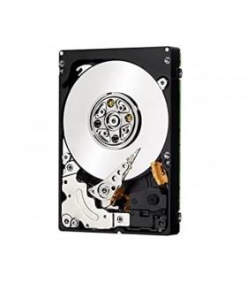 לנובו סטורג Lenovo HDD 01DC412 Storage 1.2TB 10K 2.5 SAS HDD