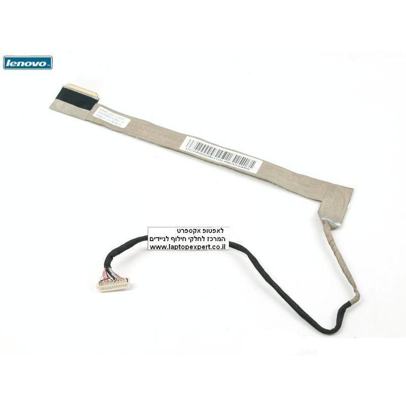 סוללה מקורית למחשב נייד HP Pavilion Dv4 Dv5 Dv6 G60 G70 Laptop Battery 462890-541 , 462890-761 HSTNN-CB72