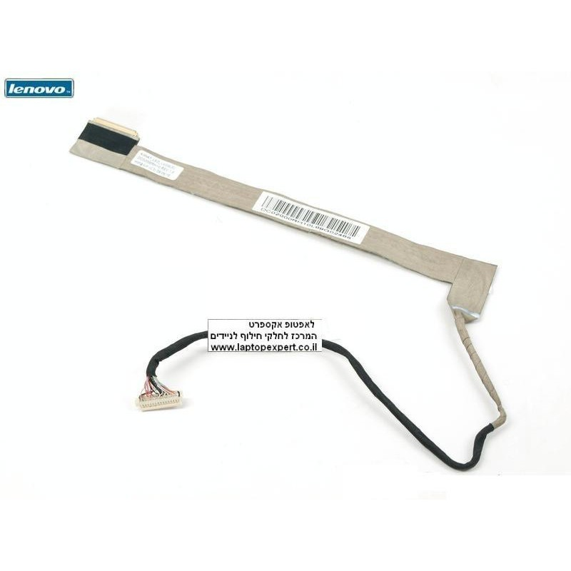 סוללה מקורית למחשב נייד HP Pavilion Dv4 Dv5 Dv6 G60 G70 Laptop Battery 462890-541 , 462890-761 HSTNN-CB72