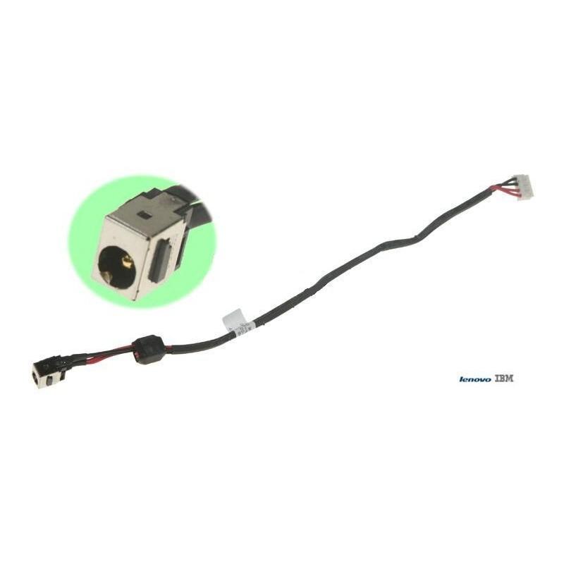סוללה מקורית אייסר 6 תאים Acer Aspire Timeline 3810T 4810T 5810T Laptop 6 Cell battery AS09D56 , AS09D70 , AS09D34
