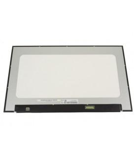 """החלפת מסך למחשב דל Dell Inspiron 5584 15.6"""" FHD LCD LED Widescreen - Matte"""