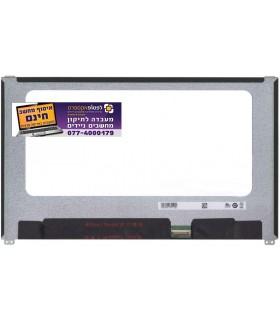 מסך להחלפה במחשב נייד NV140FHM-N47 / B140HAN03.3 / N140HCE-G52