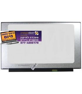 """החלפת מסך למחשב נייד דל Dell Latitude 5590 15.6"""" FULL HD LCD LED Widescreen - מעבדה לתיקון מחשבים ניידים"""