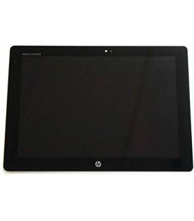 החלפת מסך למחשב נייד HP Elite x2 1012 G2