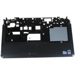 תושבת פלסטיק קדמית כולל משטח עכבר Lenovo G550 , B550 Palmrest & touchpad AP07W000E00 - 1 -