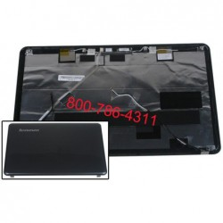 البطارية الأصلية لشركة Dell Inspiron 700 م-F5136 710 م، 312-0305، Y4991، C7786 بطارية رباعية الخلايا الكمبيوتر المحمول