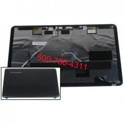 תושבת פלסטיק גב מסך אחורי למחשב נייד לנובו  Lenovo G550 , B550  Rear lcd Back Cover for 15.6 - 1 -