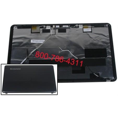 סוללה מקורית לנייד Dell Inspiron 700m 710M -F5136 , 312-0305 , Y4991 , C7786 Laptop Battery 4 Cell