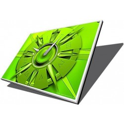 אינוורטר למחשב נייד Acer Aspire 3020 3040 3610 3620 3640 5020 5040 5540 Lcd Inverter