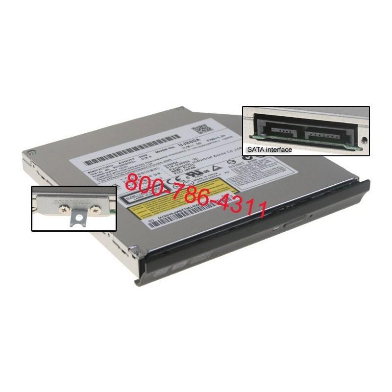 بطارية الكمبيوتر المحمول لينوفو 3000 N100 أصلي