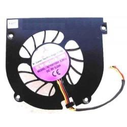 Fujitsu Amilo M7405 Cpu Fan מאוורר למחשב נייד - 1 -